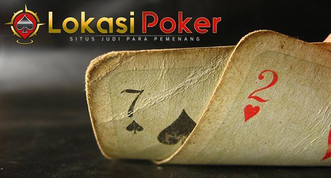 Aturan Dasar Menggunakan Bluff Dalam Poker Online Untuk Pemula Game Online ポーカー