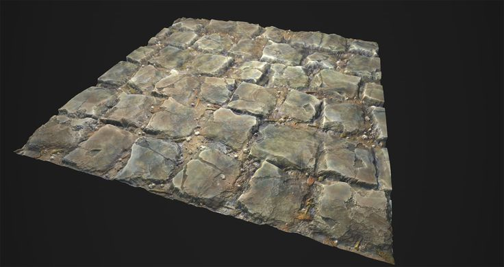 I followed the Substance tutorial from Gnomon this weekend and learned a lot more on the functionality of Substance Designer. Gonna use this in combination with Quixel suite to create a (hopefully) quick mini environment!