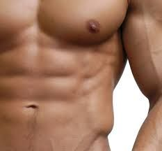 #Makanan #Sehat Penambah Massa #Otot #fitnes