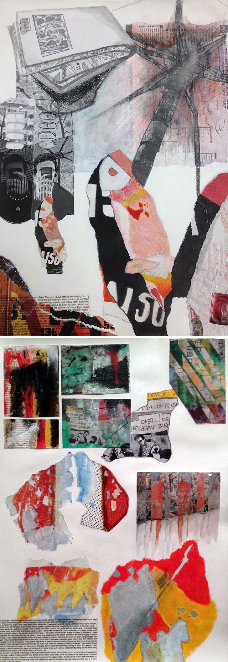74 best Art stuff I need!!! images on Pinterest | Pencil boxes ...