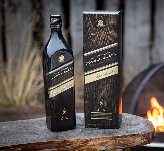 25+ Best Ideas About Whisky Black Label On Pinterest
