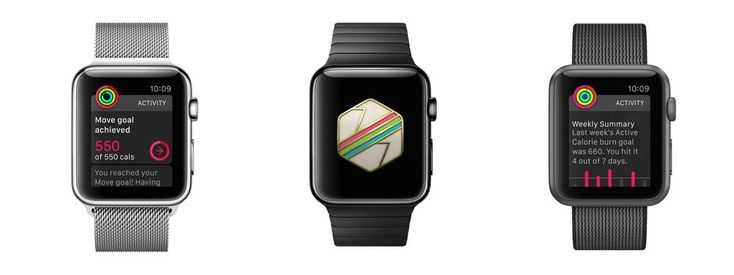 Apple iWatch 2 Release Date, Price, Rumors, News from http://www.appcessories.co.uk/apple-iwatch-2/