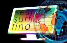 Søgemaskineoptimering og forskellige sprog er en verden som virkelig kan få en til at tænke sig om