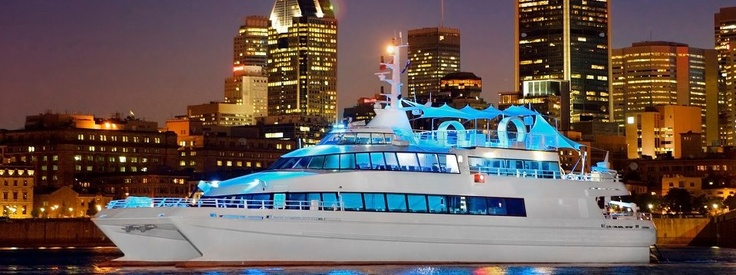 The next APOLLO Thursday, May 30, will aboard the luxurious pleasurecraft Le Montréalais, on the St Lawrence river in the heart of the Old Port. Names of the winning guests will be announced soon! http://www.agenceapollo.ca/salle/le-montrealais/