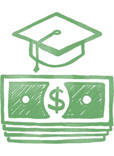 Scholarships with short essays