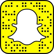 China Anne McClain Snapchat Name - What is Her Snapchat Username & Snapcode?  #ChinaAnneMcClain #snapchat http://gazettereview.com/2017/09/sofia-carson-snapchat-name-snapchat-username-snapcode/