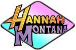Hannah Montana gratis spelletjes om gratis te spelen in het nederlands en Hannah Montana gratis flash spelletjes te spelen met de nieuwste spelletjes elke dag