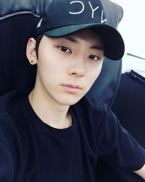 Minhyun