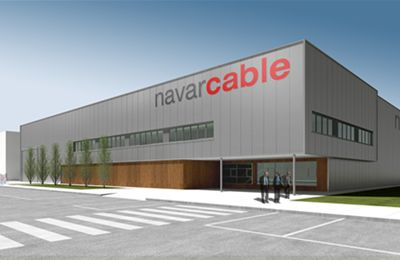 Naves arquitectura industrialres buscar con google - Fachada nave industrial ...