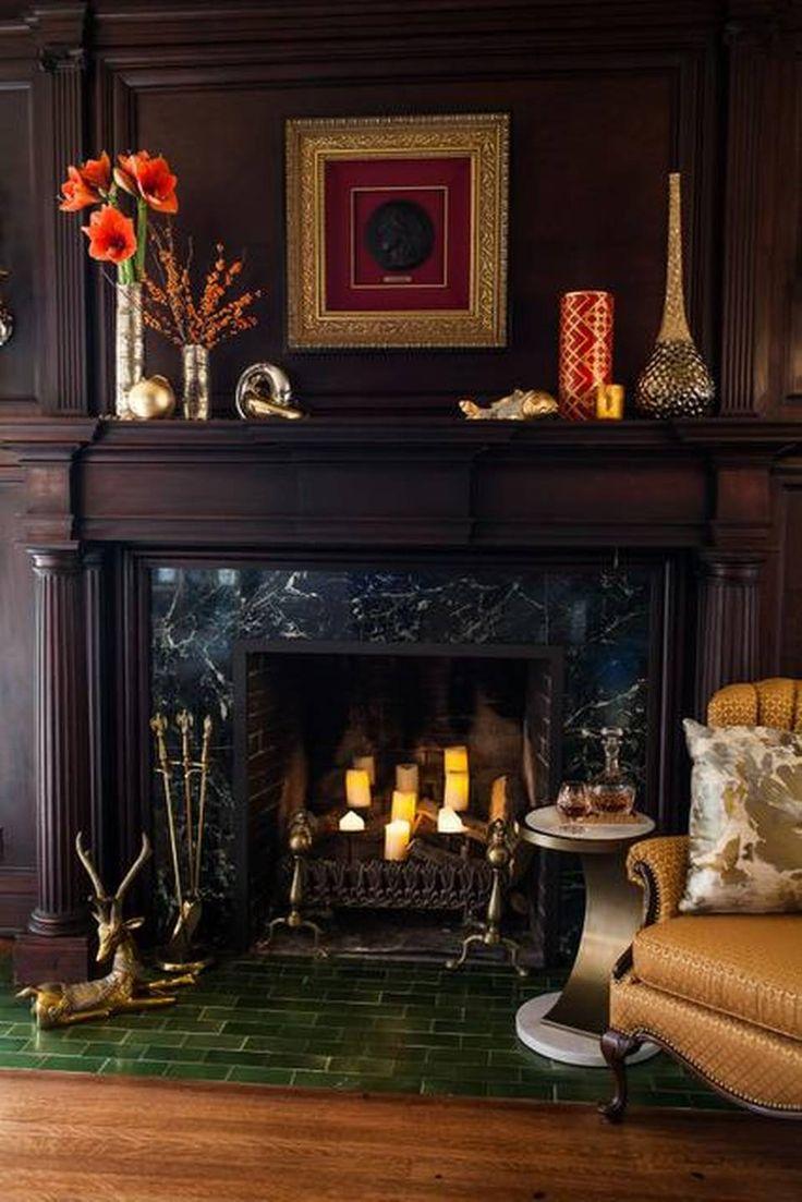 195 best inspirational hardwood flooring designs images on