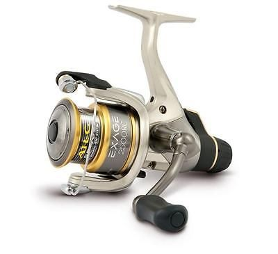 Shimano new coarse #fishing rear drag #exage 2500 rc #match reel - exg2500rc,  View more on the LINK: http://www.zeppy.io/product/gb/2/370948077456/