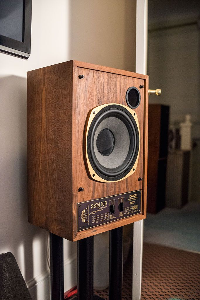 72 Best Tannoy Images On Pinterest Music Speakers