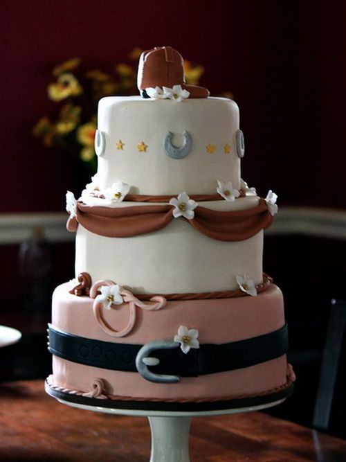 western wedding cake images 17 best images about western wedding cakes on 27027