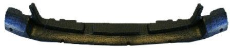2007-2013 Chevrolet Avalanche Front Impact Absorber