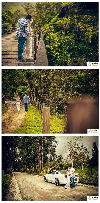 Fotografía de Bodas, Fotógrafos de Bodas, Boda Destino Pereira, Rocha Fotografía