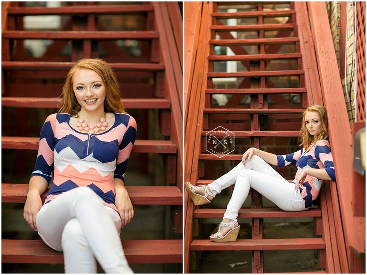 Blaine-MN-High-School-Senior-Photography (3)