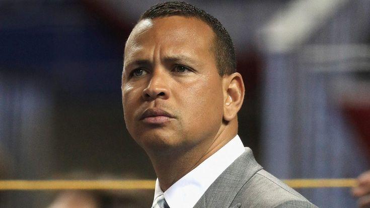 The announcement of Alex Rodriguez as the newest analyst for ESPN's Sunday Night Baseball marks yet another high point in the post-playing career of the once vilified slugger and begins the next chapter in the best comeback in the history of professional sports.  When it comes to sports, who d...