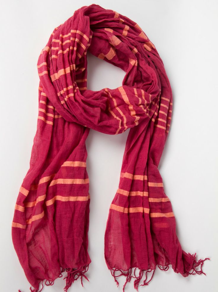 Anchinalu scarf. Available in 3 colors. Buy this and help women get off the streets in Ethiopia.Fashion Products, Fashion Clothing, Gift Ideas, Anchinalu Scarf, Fashionista Ideas, Accessories, Fairtrade Fairtuesdaygift, Christmas Gift, Ethiopia
