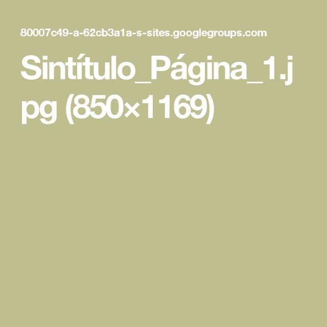 Sintítulo_Página_1.jpg (850×1169)
