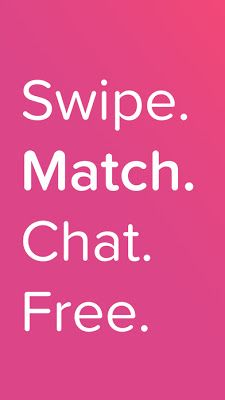 Download Tinder IPA For iOS Free For iPhone And iPad With A Direct Link.