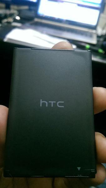 Battery HTC BG32100,Incredible S710E,G11,G12,Desire S, S510E Original 100%