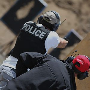 Firearms Courses Perth - http://sig.edu.au/