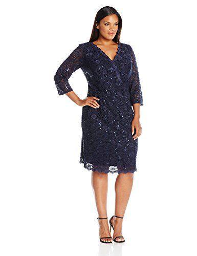 17 Best ideas about Short Lace Dress on Pinterest   Lace ...