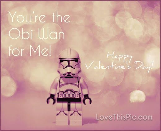 The 25+ best Cute valentines day quotes ideas on Pinterest | Cute ...