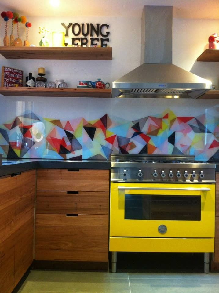 17 Best Images About Splashbacks On Pinterest Cole And