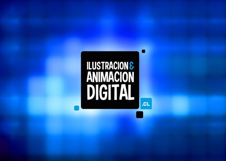 Marca Ilustración & Animación Digital