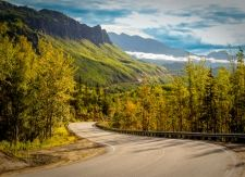 Things To Do In Alaska | The Best Driving, Cruising, And Things To Do