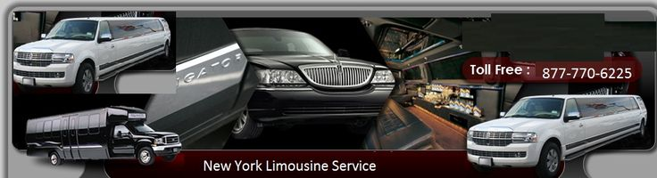 If you are looking for a limousine transportation company for business trips, airport transfers, corporate parties or any other high-level events, then call New York Limo Rental.https://goo.gl/gj5kbw