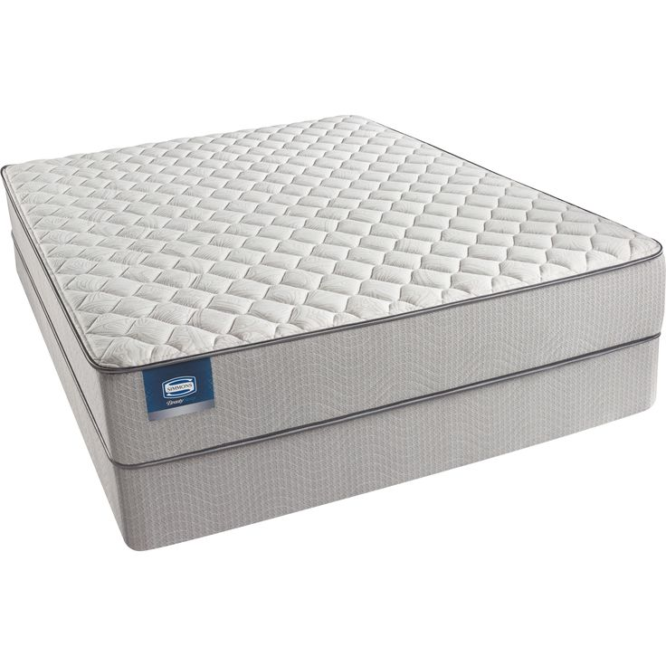 Best 25+ King Size Mattress Ideas On Pinterest Bed Sizes, King   Craigslist  Kenosha  Craigslist Kenosha