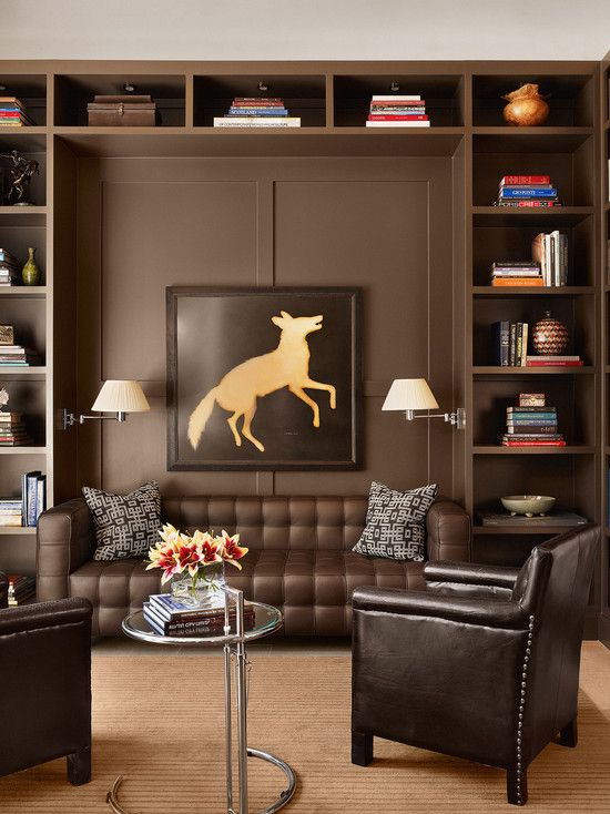 80 Ideas For Contemporary Living Room Designs  Contemporary Family. Best 25  Contemporary family rooms ideas on Pinterest