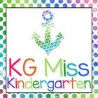 This cute handwritten font was created alongside Miss Kindergarten.  It is a handwritten teacher style font.  This download gives you the right to ...