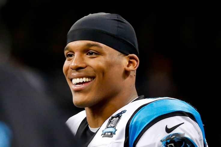 cam newton images - Google Search