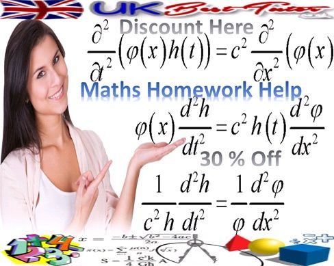 #Maths_Homework_Help - The students can reach #UK_Best_Tutors for out of their mathematics assignment problem and seek help in Maths #Homework_Help_and ensure that the best maths work is done.  Visit Here https://www.ukbesttutor.co.uk/graduation-assignment-help  Live Chat@ https://m.me/ukbesttutor  For Android Application users https://play.google.com/store/apps/details?id=gkg.pro.ukbt.clients&hl=en