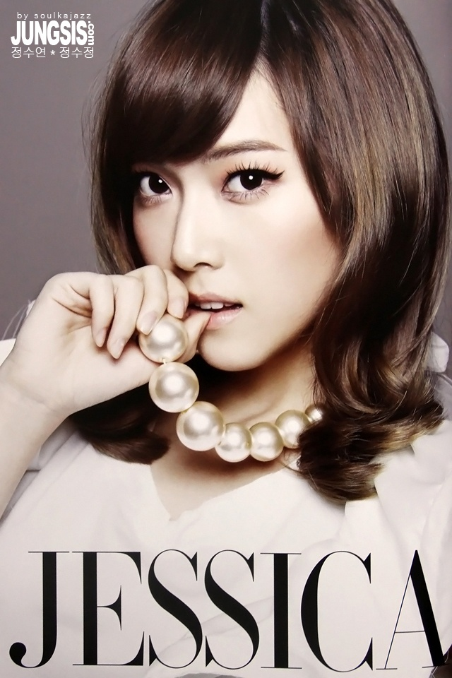 61 best idol images on pinterest jessica jung girls generation jessica voltagebd Choice Image