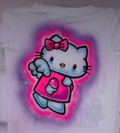 142 best airbrush art images on pinterest drawing ideas drawing airbrushed t shirts solutioingenieria Choice Image