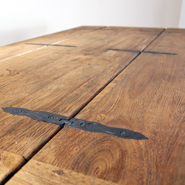 Trying to locate handmade rustic folding-table hinges-tablehinge_1a.jpg