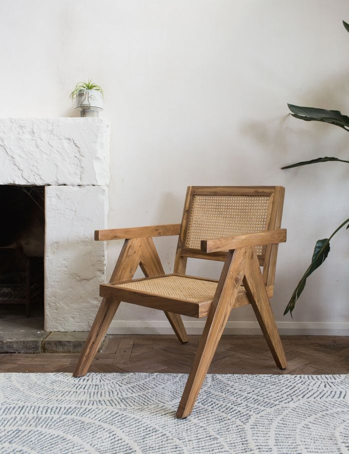Furniture Wooden Lounge Chairs Outdoor Wooden Chaise Lounge Chairs Inspiratio Mobiliario De Exterior De Palete Espreguicadeira De Madeira Cadeiras De Piscina