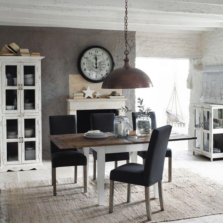 Oltre 1000 idee su decorazioni per la casa in stile - Muebles estilo marinero ...