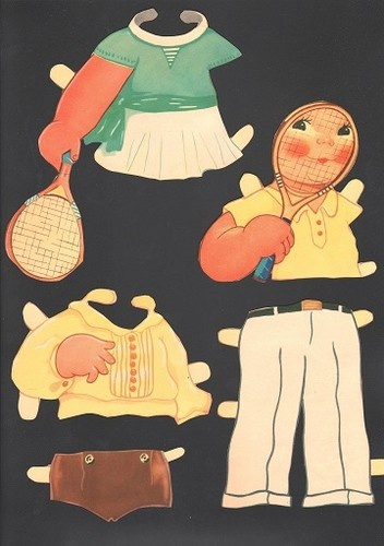 Here's Sally and Here's Sunny 1939   eBay