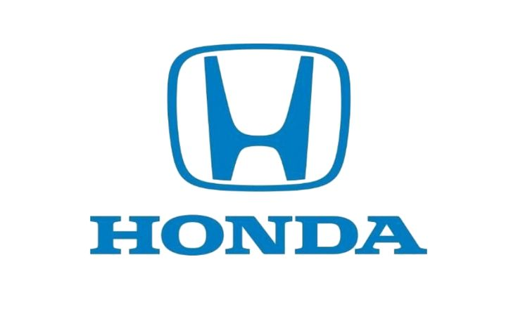 Kelly Honda - We Make It Easy!