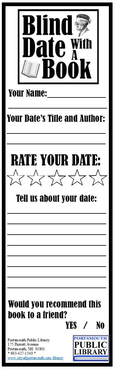 blind.date.rate.bookmark