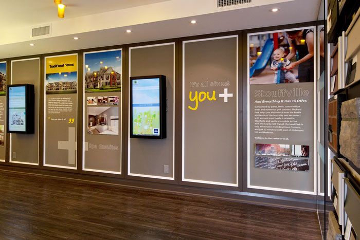 173 best images about sales office ideas on pinterest for Marketing office design