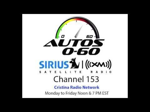 Autos 0 60   2014 Hyundai Tucson Fuel Cell Test Drive