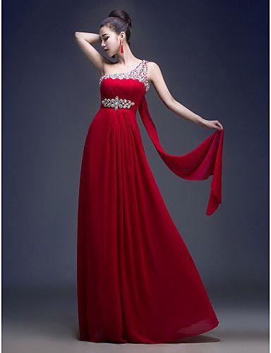 vestido de formatura longo vermelho. vestido para formandas, vestido para…