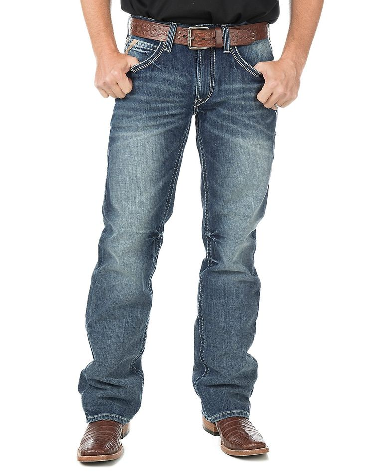 1000  ideas about Men&39s Jeans on Pinterest | Men&39s jeans Men