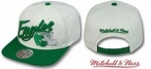 NFL Philadelphia Eagles Snapback Cap White and Green      [Item No.] : NFL Snapback Caps 122     US$ 8.23     Category : Philadelphia Eagles Hats     Weight : 0 KG      http://www.caps-sell.com/